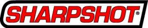 Image of Sharpshot logo